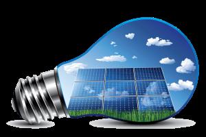 solar-energy-llight-bulb-1024x682