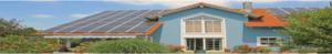 solar-panel-home-value